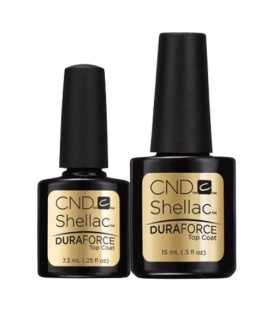 shellac candiede chamallow