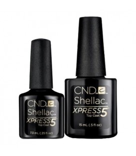 Top Coat express 15 ml