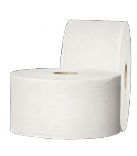 Papier toilette 200m
