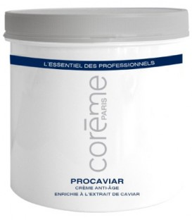 ProCaviar 250ML