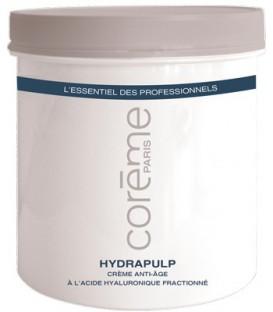 HydraPulp 250ML