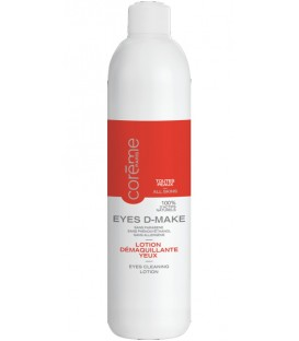 Eyes D-Make 500 ml