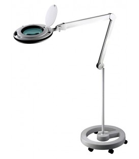 Lampe Manucure avec 48 LED 10 Watt