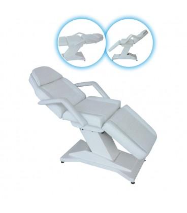 FANY-fauteuil électrique 3M