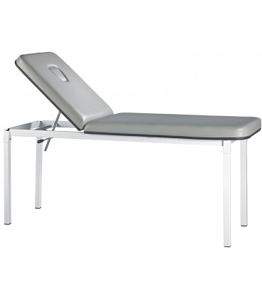 Ilona - Table pour massage