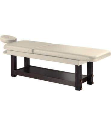 Table De Soin-Camelia