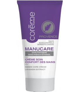 Manucare tube de 50ml