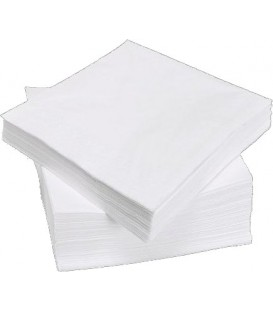 Serviette Manucure lot de 60
