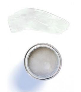 Pot de Cire Ultra White 800ml