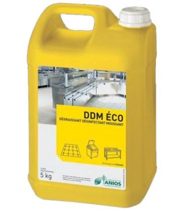 DDM eco - 5L