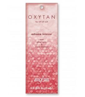 oxytan