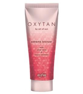 Oxytan extrem bronzer 150 ml