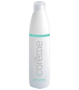 Cryo Lotion - 1L ***