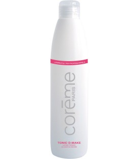 Tonic D-Make 1L Lotion Micellaire