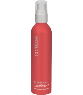 Eyes D-Make 250 ml
