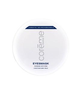 Eyesmask 100ml masque contour yeux