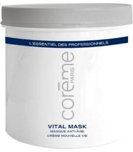 Vital Mask 100ml