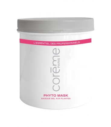 Phyto Mask 100 ml