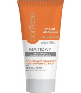 Matiday 250 ML