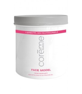 FaceModel 250 ml creme de modelage