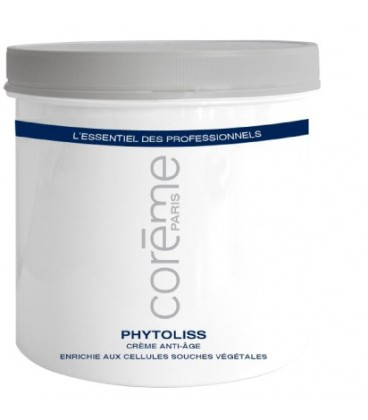 Phytoliss A.H.A-  250ml