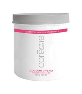 Cocoon creme 250 ml