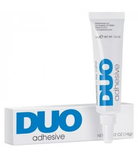 Colle Duo -14gr
