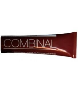 Tube Combinal - Brun