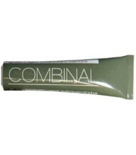Tube Combinal - Cendré