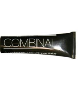Tube Combinal - Noir
